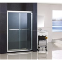 by Pass Shower Door/Shower Screen