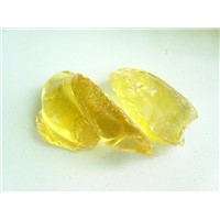Polymerized Rosin