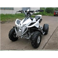 Kids Electric ATV/Children Electric ATV/Electric ATV Rider/Battery Powered Quad/Electric Quad Bike