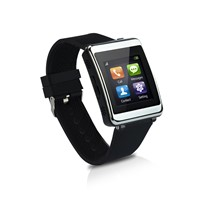 2014 New Smart Bluetooth Watch sport Watch