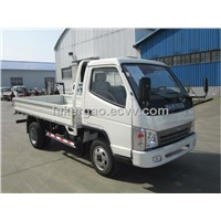 T-King 0.5 Ton 4x2 Light Truck ZB1023ADB7S