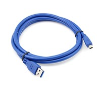 USB 3.0 A Male to MINI 10PIN Male cable