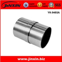 stainless steel handrail connector YK-9493