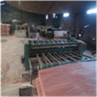 okume plywood,best price commercial