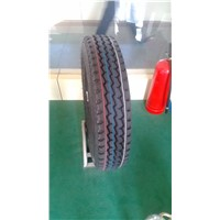 China brand new truck tyre 900R20