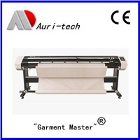 Garment Master FD-1800M OEM direct supply graphtec plotter for garment factory use