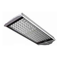 LED street lights 30w 42w 56w 70w 84w 100w 112w 130w 154w 168w 180w 200w on promotion