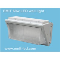 LED wall pack lights 10w 40w 60w on sale led wall light led outdoor wall light wall packing