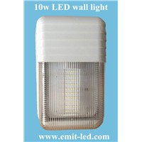 LED wall pack lights 10w on sale led wall light led outdoor wall light wall packing