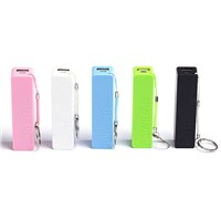 Light Weight Mini Power Bank Online for Sale PB10