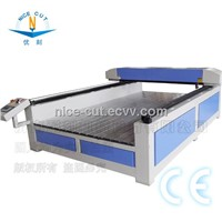 NC-C1325 cheap stone carving machine /laser stone engraving machine