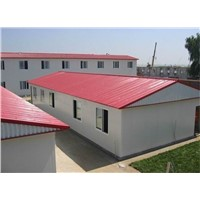 Prefabricated Houses South Africa On Sale
