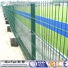 656 Fencing Panels