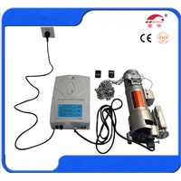 800KG Electrical Door Opener/Electric Garage Door Motor