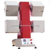 XHF-03 Fabric Digital  ICI Pilling Box Tester