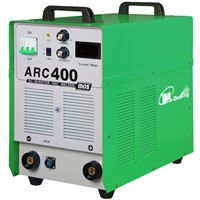 Inverter ARC welder (ARC400)