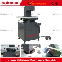 LMB-120 Window and Door Aluminum Corner Combining Machine