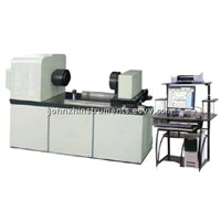 XHL-09 Torsional Testing Machine