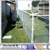 chain link fence wholesaler