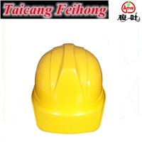 2014 best sell industry safety helmet/AY0108