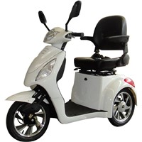 Electric Mobility Scooter/Handicapped Scooters/Electric Disabled Mobility Scooters