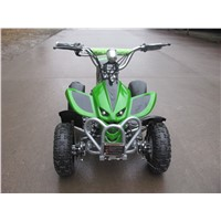 Electric ATV/Electric Quad Bike/Kids ATV/Children Quad