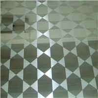 Stainless Steel Color Coating sheet  316L