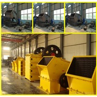 hot selling hammer crusher