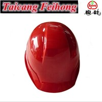 Safety Helmet with CE EN397 approved
