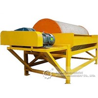 Supply of Magnetic Separator