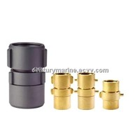 Fire Coupling For fire fighting,Different types of fire hose coupling