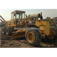 Caterpillar 140H used grader for sale