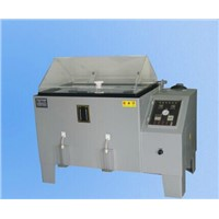 IEC60068 Salt Spray test Chamber