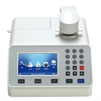 M-402 DH3000 Micro-Spectrophotometer