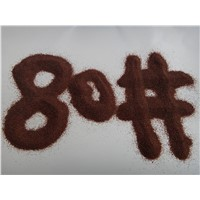 garnet 80# for waterjet cutting
