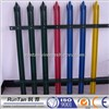 Good Quality Euro Fence with Various Colors of China Manufacture