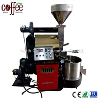 6kg Coffee Roaster Machine