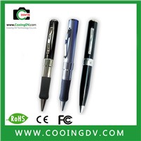 Digital pen camera for inspection/pen DVR