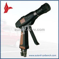 Pneumatic Washing Gun (AUTENF WG-2)