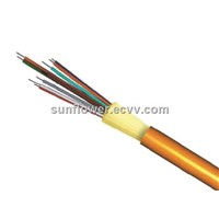 Indoor Optical Cable ( Multi-Core )