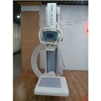 Medical high frequency digital x-ray DR system China supplier