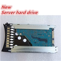 "Wholesale HDD 00Y2503 600GB 10K 6G SAS 2.5"" Hard Disk For Server"