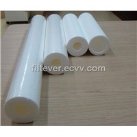 "PP melt blown / Polypropylene sedment filter cartridge / 10""/20""/30""/40""/5um/1um/10um/20um/25micron"