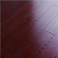 European retro series laminate floor