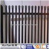 cheap euro fence design factory