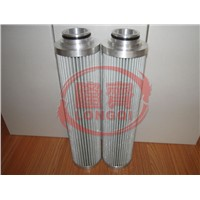 G03115 parke filters in hydraulic system