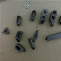 PCD/PCBN Cutting Tools