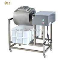 Stainless Steel Electric Marinated Machine BY-YA900