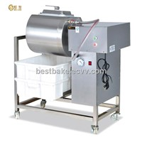 Vacuum Marinated Machine(With Vacuum Air Pump) BY-YA908