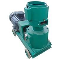 Alfalfa pellet making machine and alfalfa hay pellets mill for animals feed